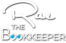 Rae the Bookkeeper